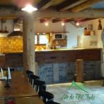 grand gite familial pas cher dans les Vosges