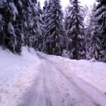 Petit Tholy location vacances ski dans les Vosges