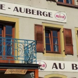 ferme_auberge_bellefosse